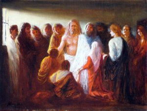 46_jesus-appears-to-the-disciples-after-resurrection