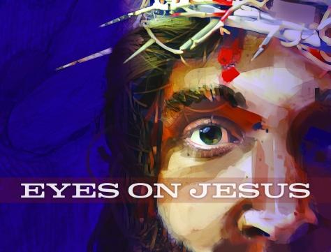 Eyes.on.Jesus_logo_web